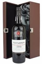 2009 Taylors Late Bottled Vintage Port , 2009